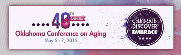 Aging Conference
