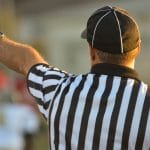 UNSPLASH UMPIRE REFF FOOTBALL - Copy