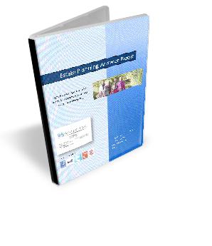 Hwh-free-estate-planning-guide.